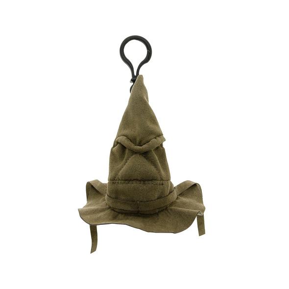 Harry Potter - Sprechender Hut Anhänger mit Sound