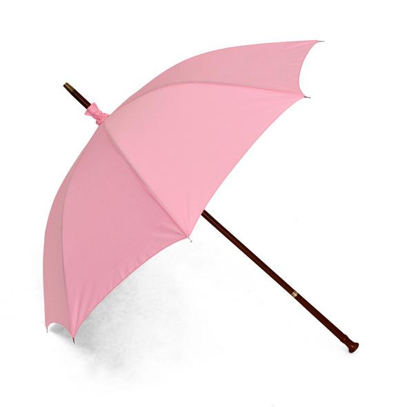 Harry Potter - Hagrid Zauberstab Regenschirm