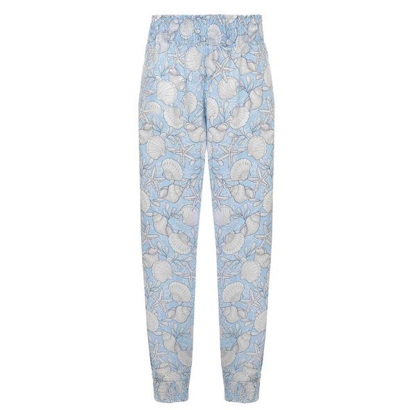 Pyjama Esotiq Shell