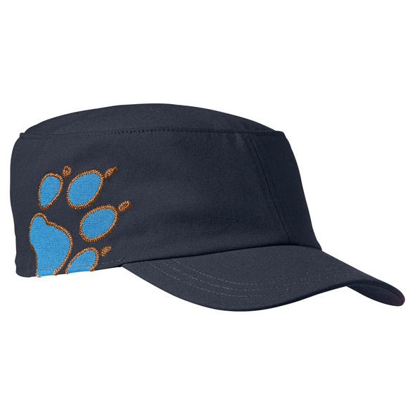 KIDS COMPANERO CAP
