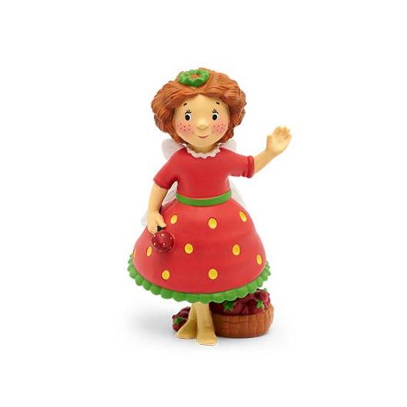 Content-Tonie: Erdbeerinchen Erdbeerfee - Zauberhafte Geschichten