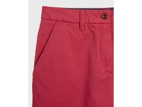 Classic Chino Skirt