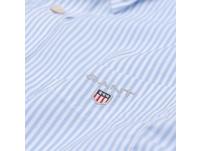 The Poplin Banker Hemd
