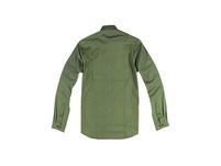 Comfort-Stretch-Hemd