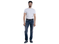 Highstretch Jeans