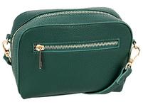 Handtasche - Nice Green