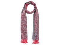 Tuch - Pink Fashion