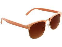 Sonnenbrille - Peach Love