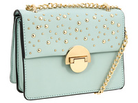 Tasche - Dream of Turquoise