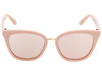 Sonnenbrille - Sunny Rose