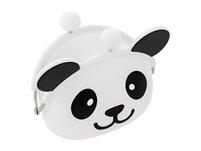Portemonnaie - Pandabär