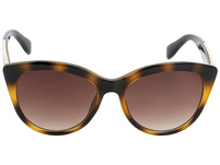 Sonnenbrille - Lovely Frame