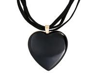 Kette - Dark Heart
