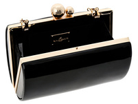 Clutch Box - Elegance