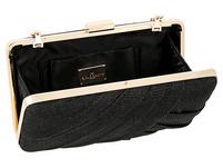Clutch Box - Sparkling Fold