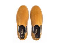 Chelsea Boots Rauleder