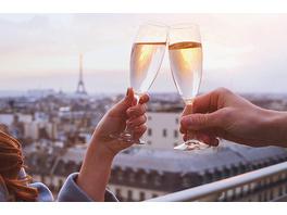 Kultur & Kulinarik Führung Paris