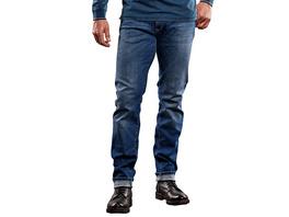 """Jeans""""My Favorite"""" authentisch gewaschen"""