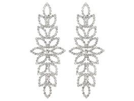 Ohrstecker - Flower Glam