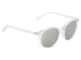 Sonnenbrille - Summer Dream