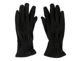 Handschuhe - Black Touch