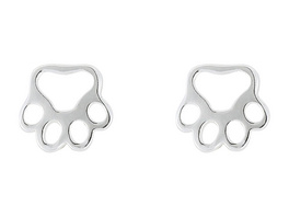 Ohrstecker - Paws