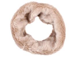 Loop - Fur