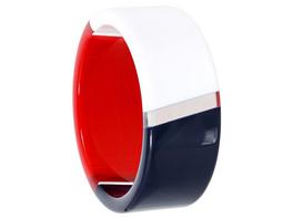 Armband - Tricolor Fun