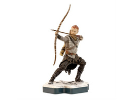God of War - Atreus TOTAKU™ Collection
