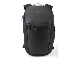 Nitro - Rucksack Tough Black