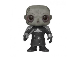 Game of Thrones - POP!-Vinyl Figur Der Berg