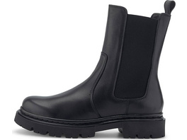 Chelsea-Boots