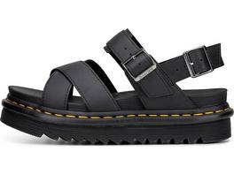 Sandale VOSS II