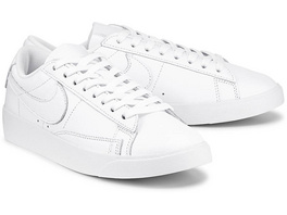 Sneaker BLAZER LOW