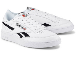 Sneaker REVENGE PLUS