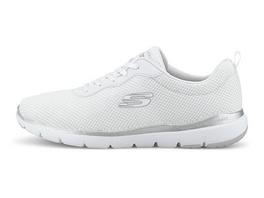 Sneaker FLEX APPEAL 3.0 FIRST INSIGHT