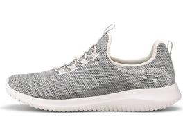 Sneaker ULTRA FLEX CAPSULE