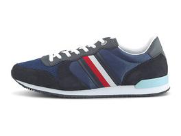 Sneaker ICONIC RUNNER