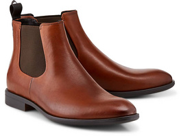 Chelsea-Boots HARVEY