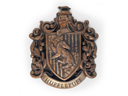 Harry Potter - Hufflepuff Wappen