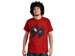 Dead Pool T-Shirt