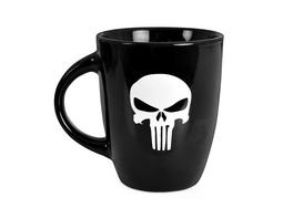 Punisher - Skull Logo Tasse