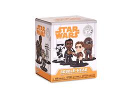 Star Wars - Solo Funko Mystery Minis Wackelkopf-Figur