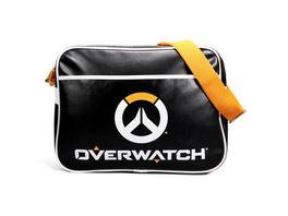 Overwatch - Logo Umhängetasche