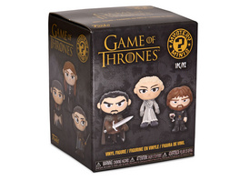 Game of Thrones - Funko Mystery Minis Figur Serie 4