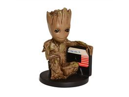 Guardians of the Galaxy - Baby Groot mit Tape Spardose