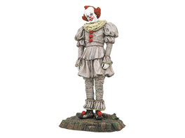 Stephen Kings ES - Pennywise Swamp Figur 25 cm