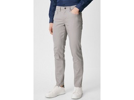 Hose - Slim Fit