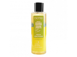 Gel Fresh Lemonade by Joanna Krupa