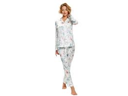 Pyjama Esotiq Shimmer